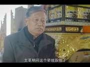 粉丝破亿,这才是天津人心中的最美女神!