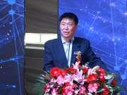 北京天福凯运众泰4S店开业