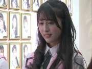 SHY48二期生出道照片墙揭幕仪式 (20170429)