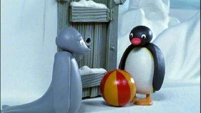 企鹅家族 第5季 22