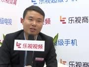 【对话风尚】欧博尔生物科技有限公司教育部总监廖跃洪