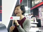 【智享乐居】:普宙无人机国内市场经理 尧志平