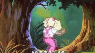 小马宝莉经典版17
