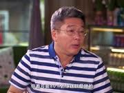 刘建宏:莱斯特死忠花20磅买球队夺冠 去年忘买白熬了