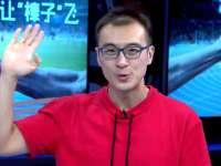 "4x100接力日本突出重围 美国男队为女队""买单"""