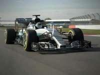 F1比利时站罗斯伯格前瞻:最刺激的高速赛道