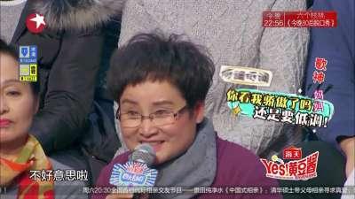 歌神妈妈-四大名助20161222