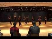 EXILE 2014武道馆演唱会
