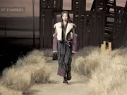 Coach Fall Winter 20172018 Edited Show Exclusive