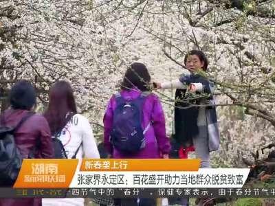 2017年03月19日湖南新闻联播