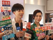 【乐尚播报】现代青春题材电影《恋恋有声》定档4.21