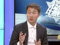 【刘建宏】占据榜首因对方不把富力当强队 斯帅接下来将迎大挑战