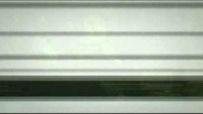 《恐怖旅馆》山村老尸升级版终极版预告片
