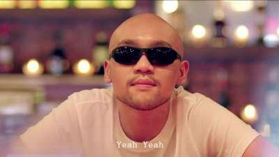 《中国好声音之为你转身》主题曲MV吴莫愁领衔劲歌热舞