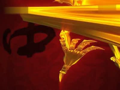 中国电影片头- 在线观看