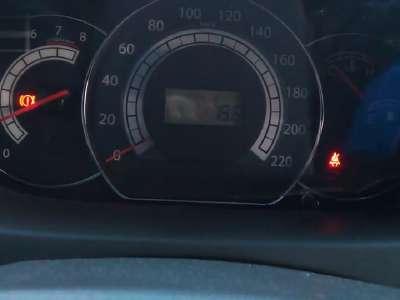 汽车起步步骤视频