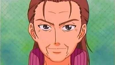 网球王子042