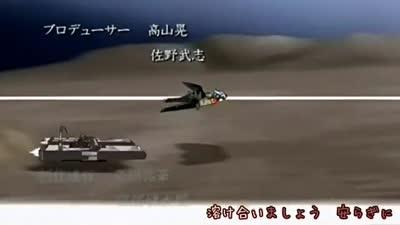 最终兵器魔神少女08