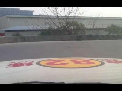 驾考新规科目二坡道定点停车和起步评分标准