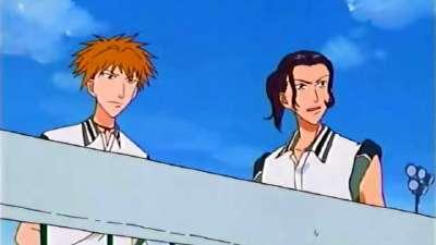 网球王子012