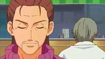 网球王子041
