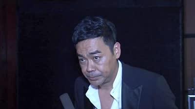 演员刘青云采访完整版钱柜娱乐