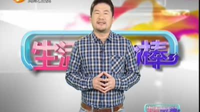 """贵州""""银秀""""歌舞秀VS台湾弹奏美妙新乐章"""