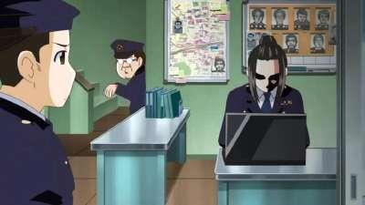 平成警察04