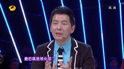 """健身美女比基尼诱惑KK """"胖子联盟""""性感爵士舞"""
