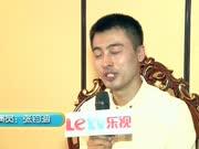 《唐男》男主角张钧涵:王子豪跟韦小宝异曲同工
