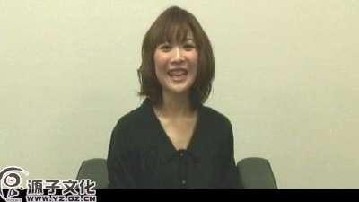 广州演唱会问候视频