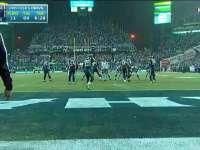 NFL季后赛-卡罗莱纳黑豹vs西雅图海鹰 全场录播(中文)20150111