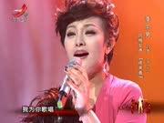 """《妈妈来了》20130526:10进8巅峰对决 """"蛇妖舞娘""""pk""""御姐"""""""
