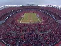 NFL季后赛-印第安纳波利斯小马vs丹佛野马 全场录播(中文)20150112