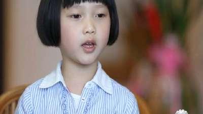 迪士尼小公主-刁芊羽