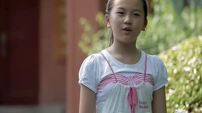 迪士尼小公主-高源
