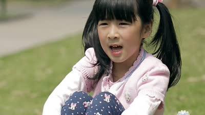 迪士尼小公主-王海蓉
