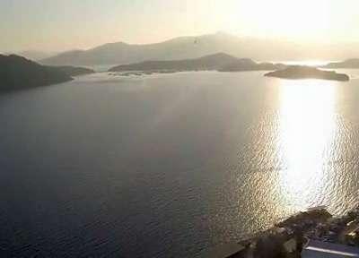 香港风景视频下载