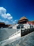 北京风情第一部
