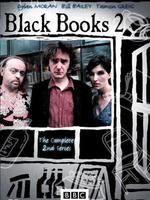 布莱克书店第二季