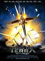 塔拉星球之战