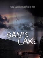萨姆的野外生存