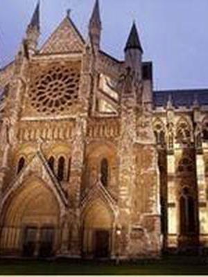 罗斯林教堂