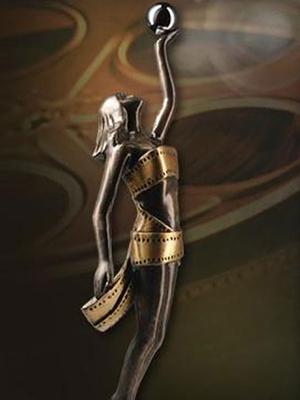 第32届香港电影金像奖提名佳片精选
