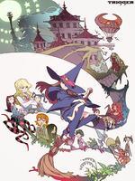 小魔女学园 OVA高清在线