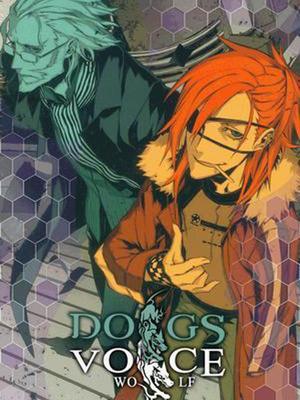 Dogs OVA