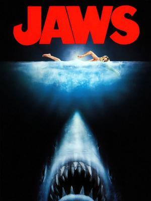 大白鲨 系列