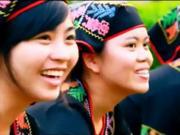《最美旅游地产》20130512:品味彩云之南 昆明春季房展