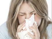 《心动女人帮》20131130:感冒了吃药呢还是吃药呢 预防感冒小妙方
