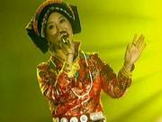 《中国爱大歌会》20131208:天籁之音藏歌会 启动仪式回顾(下)